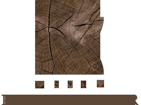 Kuglerbauer